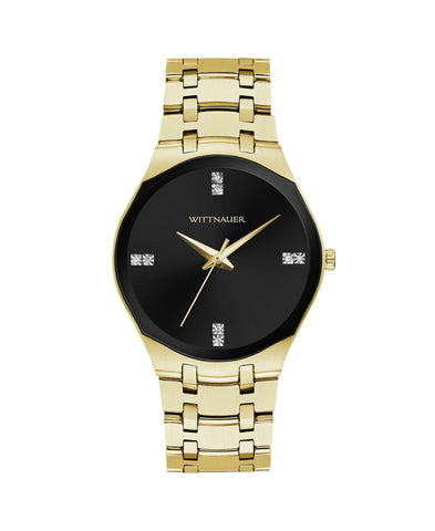 WN4095 Women's Watch