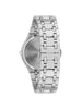 WN4096 Women's Watch