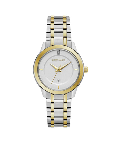 WN4103 Women's Continental Watch