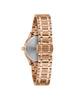 WN4104 Women's Continental Watch