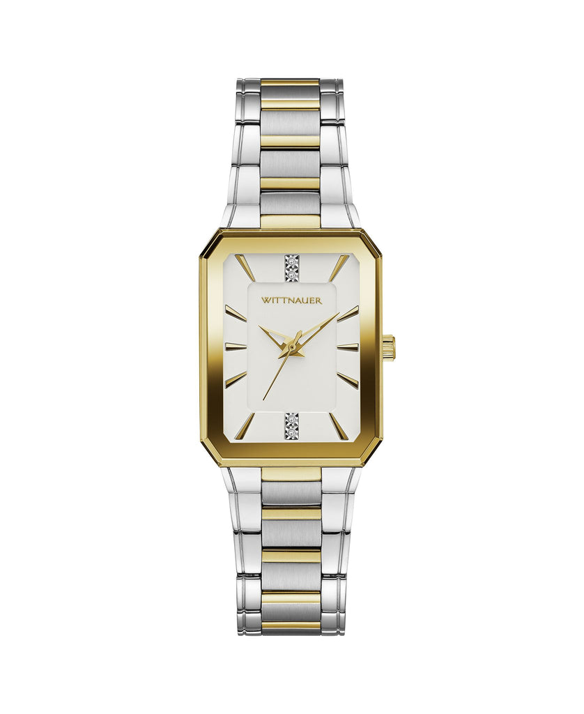 WN4105 Women's Omni Watch