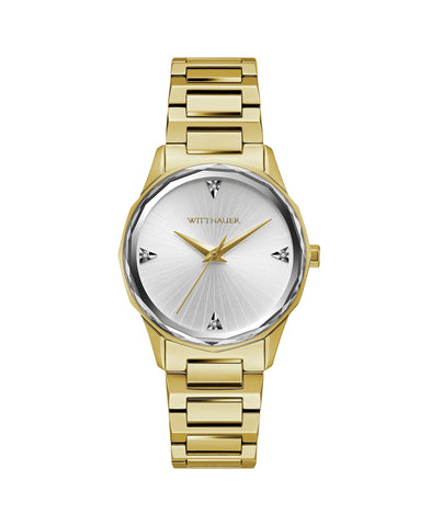WN4106 Women's Marquee Watch