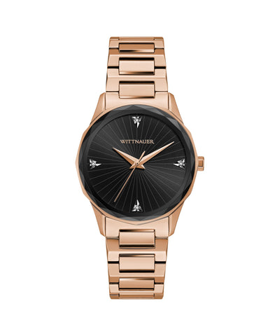 WN4107 Women's Watch