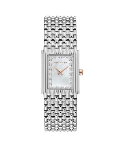 WN4109 Women's Cosmopolitan Watch
