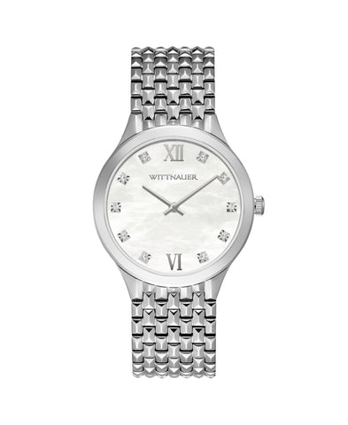 WN4110 Women's Cosmopolitan Watch