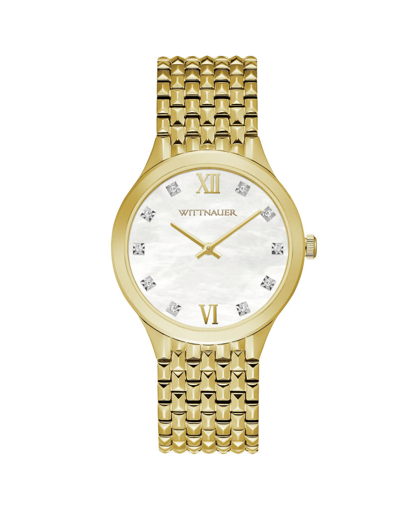 WN4111 Women's Cosmopolitan Watch
