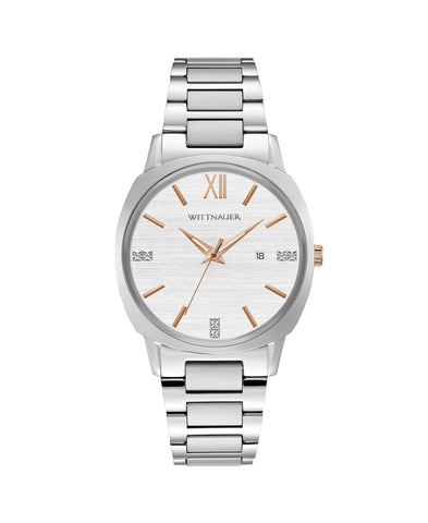 WN4112 Women's Monserrat Watch