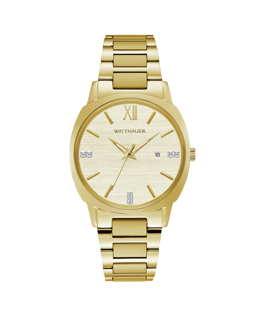 WN4113 Women's Monserrat Watch