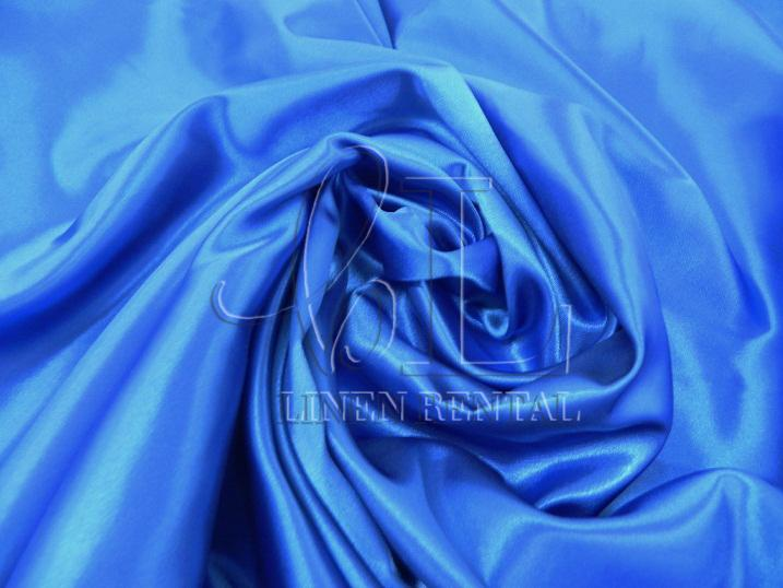 How Bridal Satin Table Runners Rentals In Utah Can Help You Arrange A Perfect Wedding