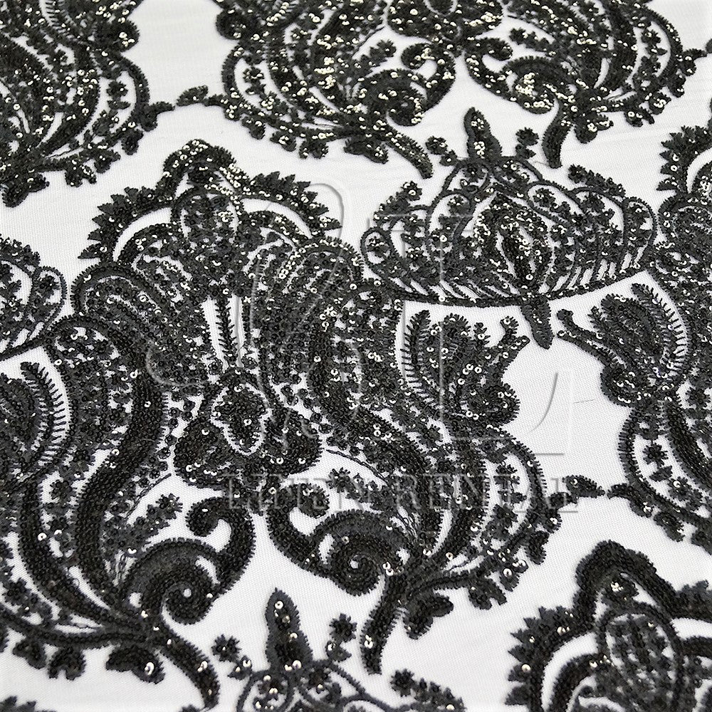 Princess Lace Table Runners - 29 West Linen