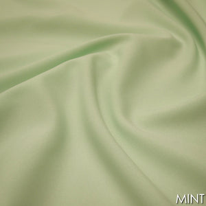Polyester Chair Ties - 29 West Linen