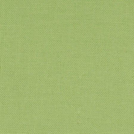 Moda Bella Solids 101 Grass