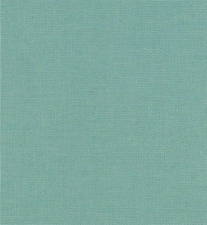Moda Bella Solids 126 Bettys Teal