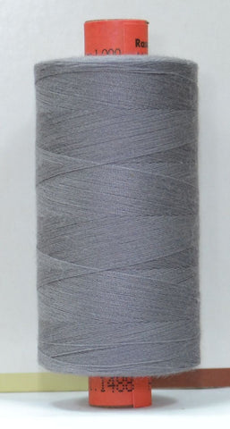 Rasant Thread 1000m  - 1488 Light Pewter Grey