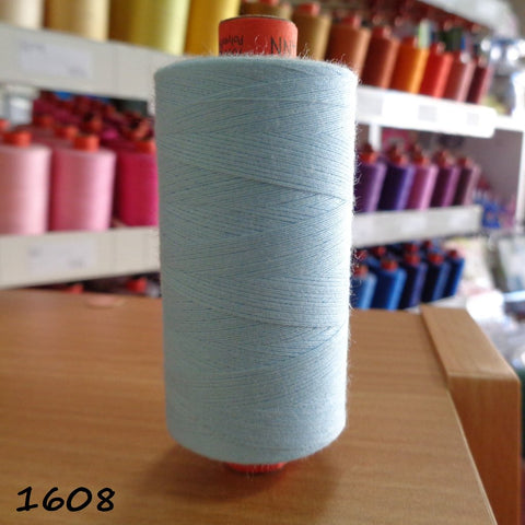 Rasant Thread 1000m  - 1608 Light Blue