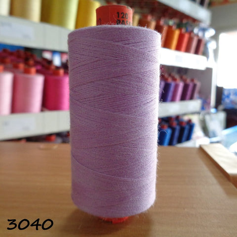 Rasant Thread 1000m  - 3040 Lilac