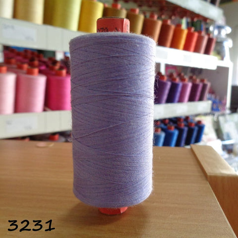 Rasant Thread 1000m  - 3231 Wisteria