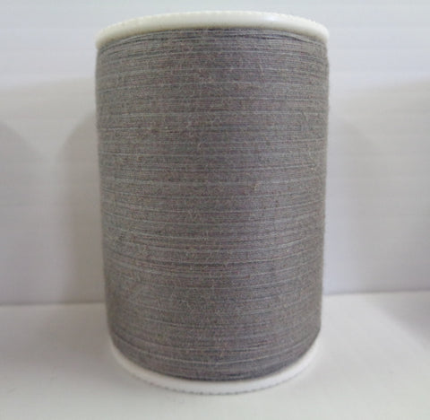 Signature variegated 100% cotton 90 Grey Shades