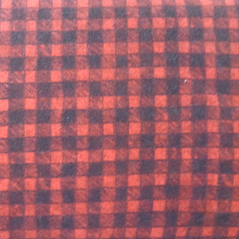 Rustic Retreat (FLANNEL) 3