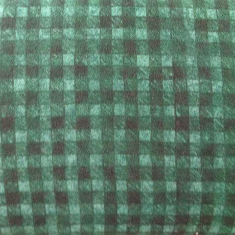 Rustic Retreat (FLANNEL) 4