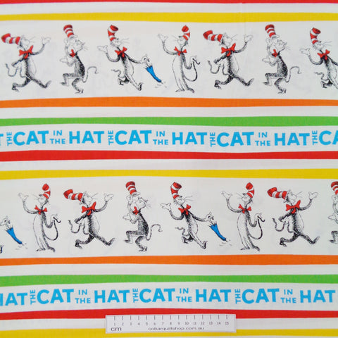 The Cat in the Hat 4 2