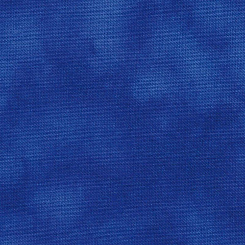 Mystique Royal Blue