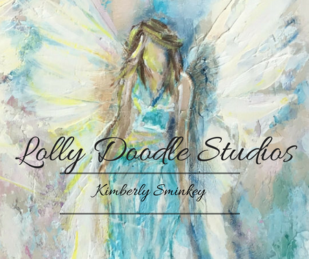 Lolly Doodle Studios