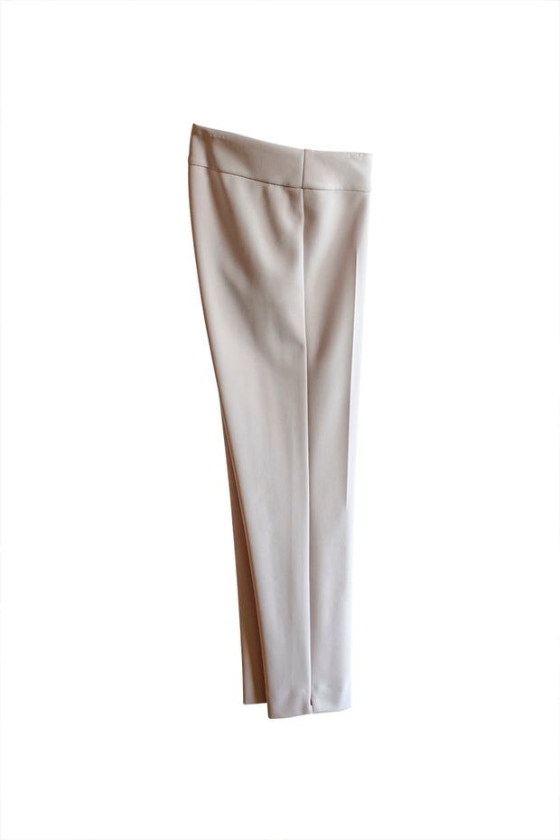 Krazy Larry Microfiber Pull On Pants - available in multiple colors