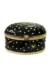 Celestial Miniature Box - available in two colors