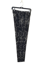 Krazy Larry Pull-on Pants - Various Prints