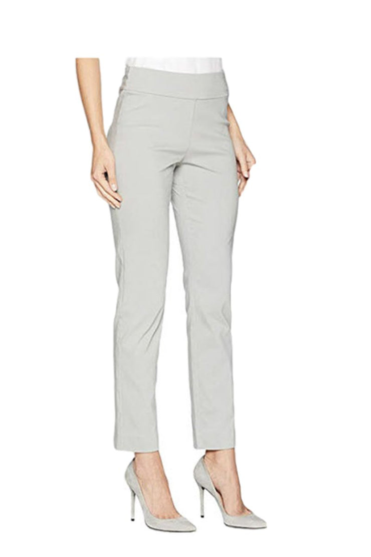 Krazy Larry Pull-on Pants - Neutral Solids