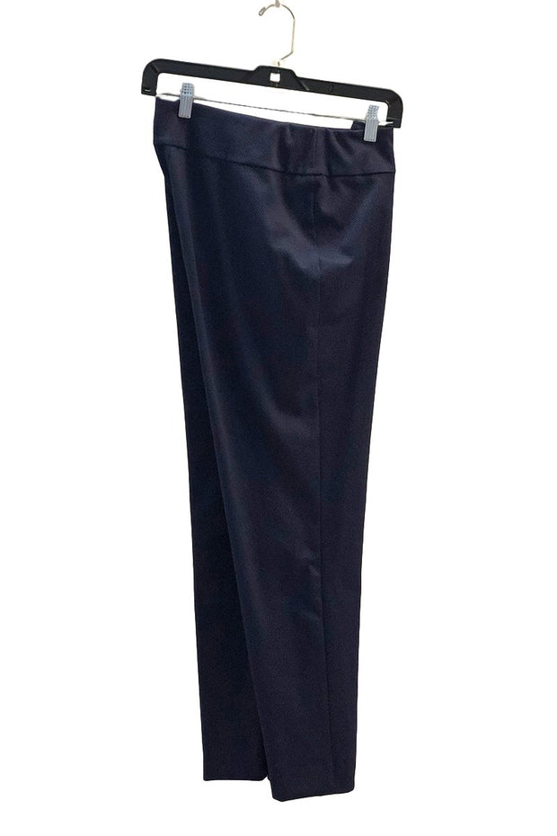 Krazy Larry Pique Pull-On Pants - available in three colors!