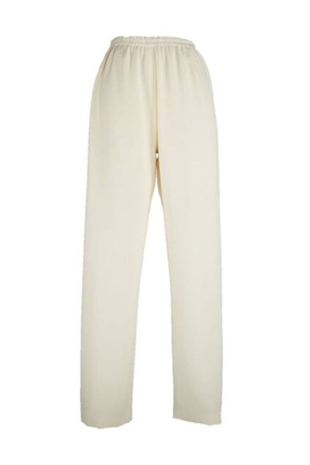 Mack and Mack Travel Pants - available in three colors
