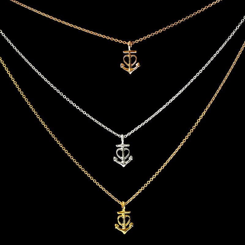 diamond evan necklace gold mu hope p white sydney prod