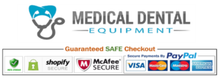medical dental equipment