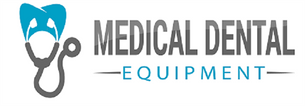 YOUR MEDICAL DENTAL EQUIPMENT
