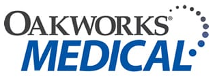 Oakworks Medical Equipments