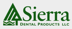 Sierra Dental Equipments