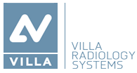 Villa Radiology Dental Equipment