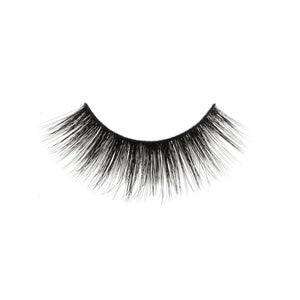 Load image into Gallery viewer, 01 - 3D Silk Mink Lashes