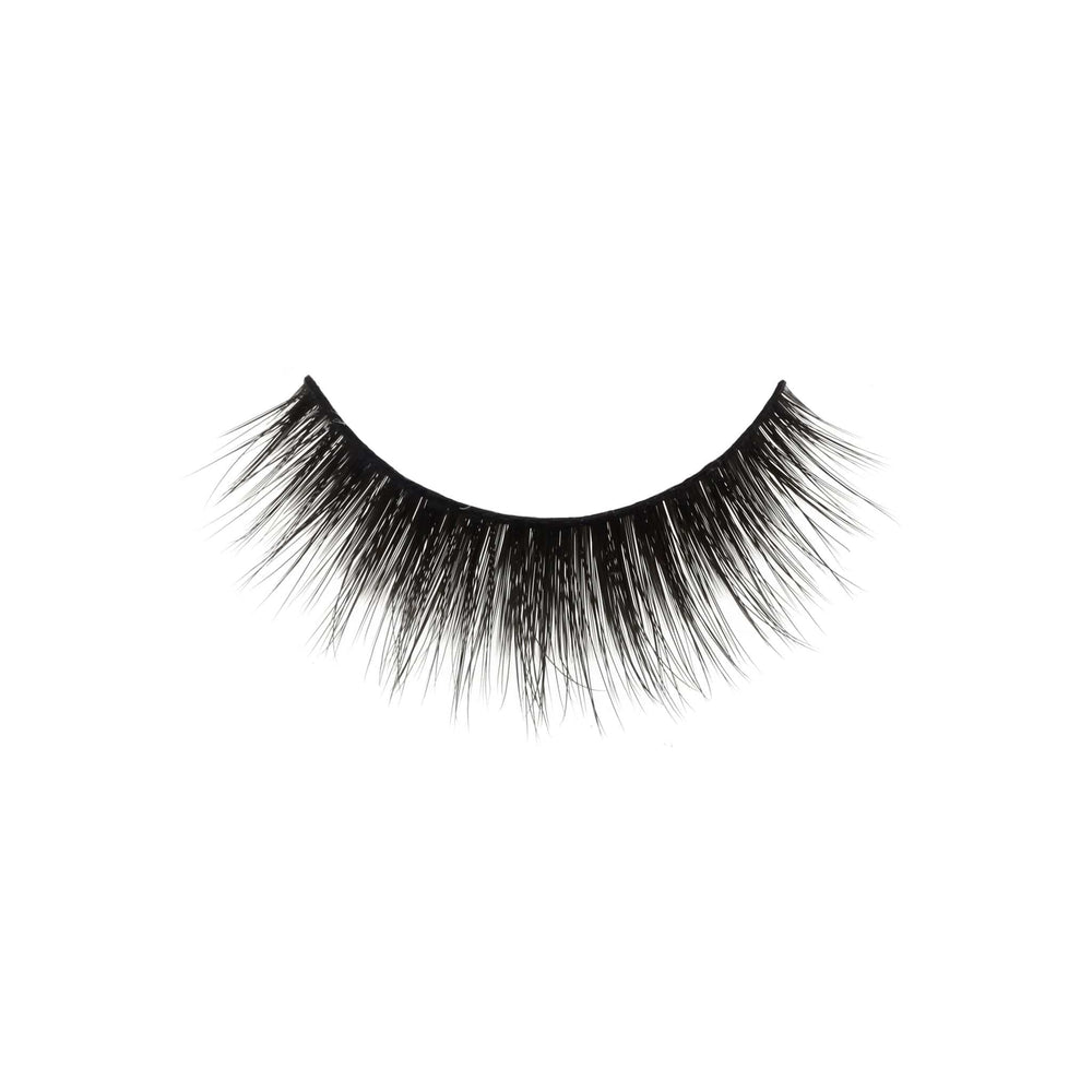 Load image into Gallery viewer, 02 - 3D Silk Mink Lashes