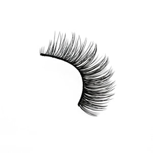 Load image into Gallery viewer, 08 - 3D Silk Mink Lashes