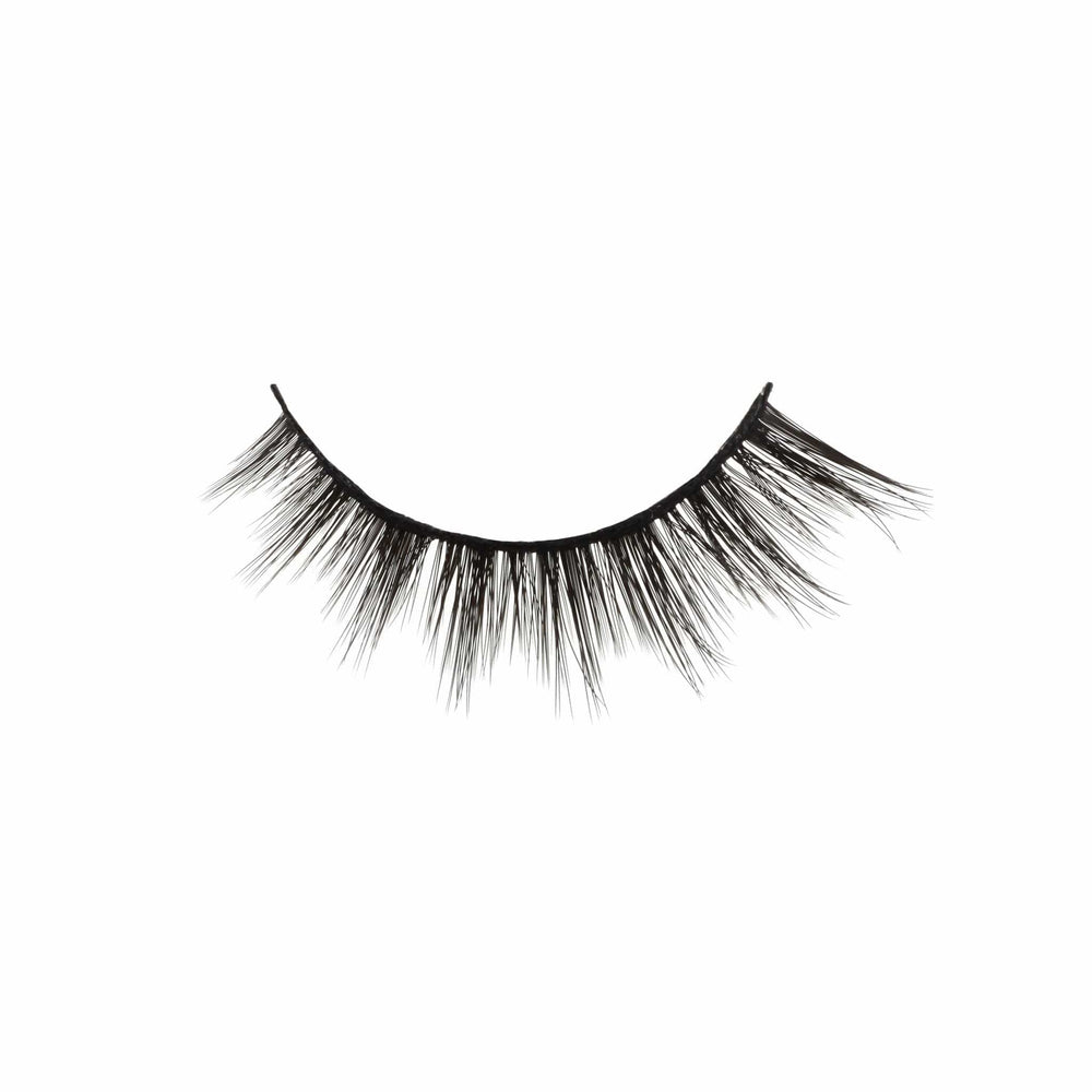 Load image into Gallery viewer, 21 - 3D Silk Mink Lashes