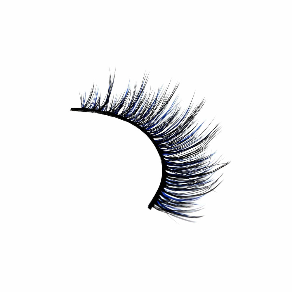 Load image into Gallery viewer, 31 - 3D Silk Mink Lashes