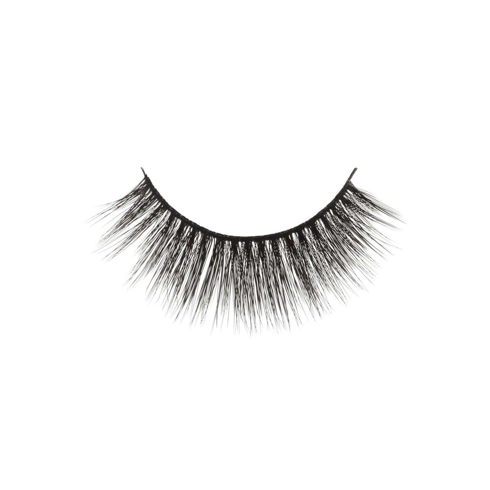 Load image into Gallery viewer, 34 - 3D Silk Mink Lashes