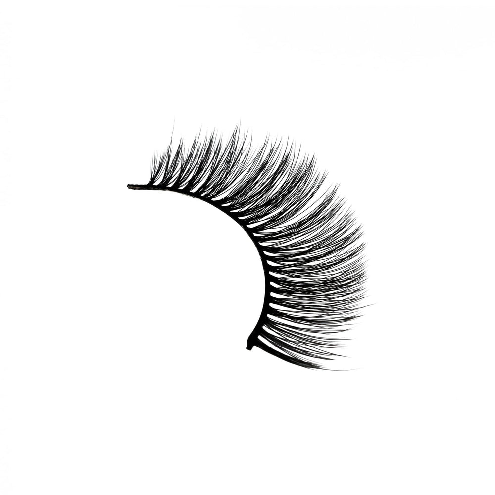 Load image into Gallery viewer, 36 - 3D Silk Mink Lashes