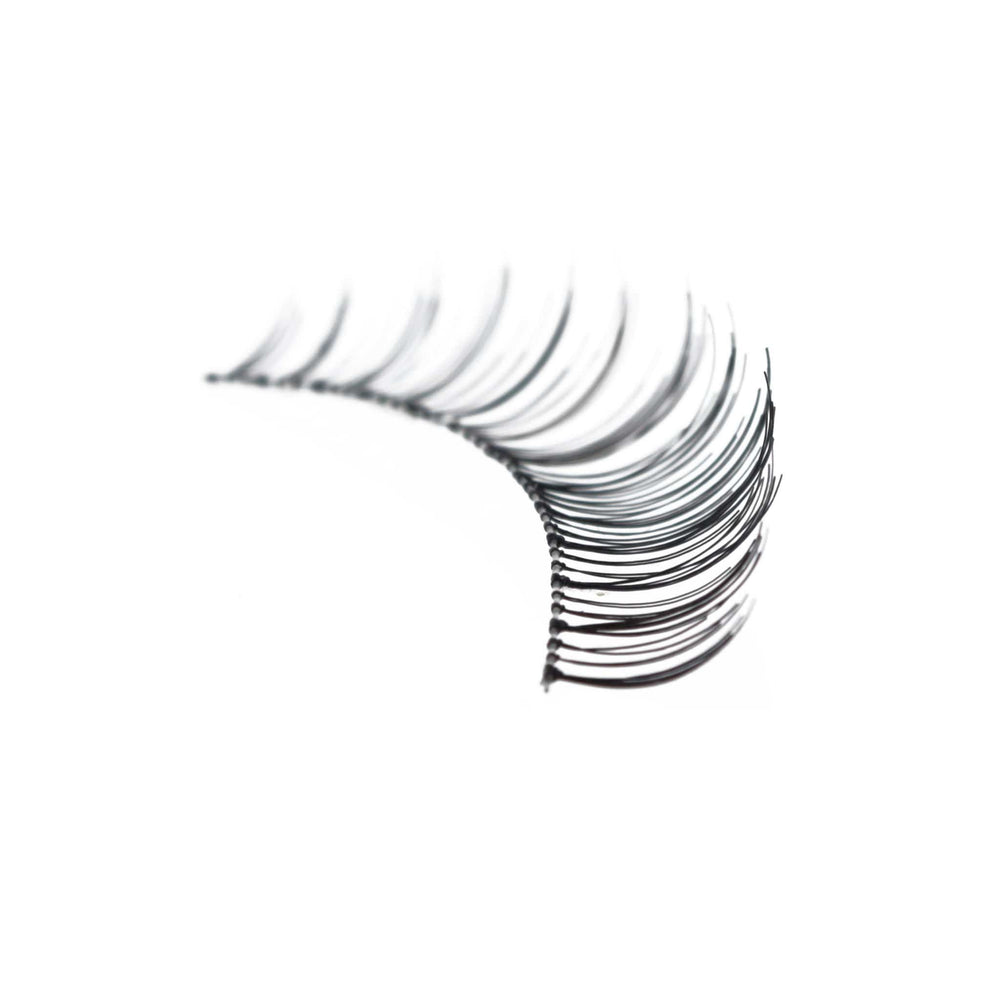 Load image into Gallery viewer, 601 - Lashes
