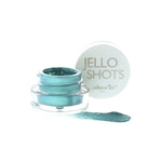 AQUA - JELLO SHOTS JELLY EYESHADOW