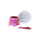 CHAMPAGNE PINK - JELLO SHOTS JELLY EYESHADOW