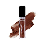 Chocolate - 24 Hour Matte Liquid Lipstick